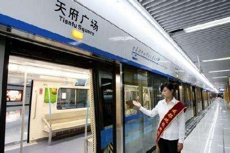 碳纤维在地铁轨道交通方面应用的优势